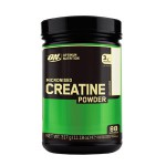 Creatine Powder - 317 gr