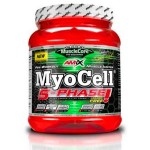 MyoCell 5 Phase - 500 gr