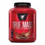 True-Mass - 2,64 kg