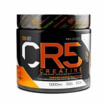 CR5 Ultra Pure Micronized - 500 gr