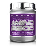 Amino 5600 - 200 tabls.