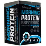 Morning Protein - 10 x 30 gr