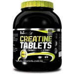 Creatine Tablets - 200 tabs
