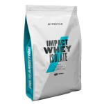 Impact Whey Isolate - 5 kg