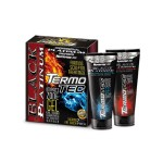 TermoTec Black Platinum - 2 x 200 ml