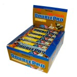 Double Pro Bar -24 Barritas x 100 gr
