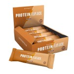 Protein Flapjack - 12 barritas x 80 gr