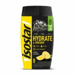 Hydrate & Perform - 400 gr