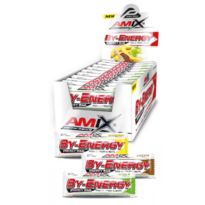 By-Energy 12 x 50 gr