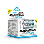 Magnesium Liquid Plus 20 x 25 ml