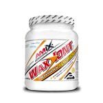 WaxIont - 500 gr