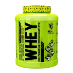 Pure Whey - 2 kg
