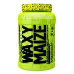 Pure Waxy Maize - 2 kg