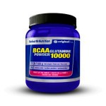 BCAA + G Powder - 454 gr