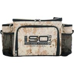Isobag 6M US Desert Digital Full Camo