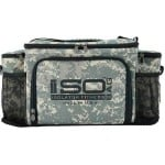 Isobag 6M US Army Full Camo