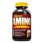 Mutant Amino - 300 tabls.