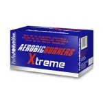 Aerobic Burners Extreme - 24 viales x 10 ml
