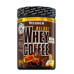 Whey Coffee - 908 gr