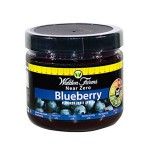 Jam & Jelly Blueberry - 340 gr