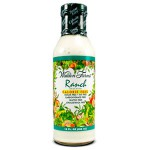 Salad Ranch - 355 ml