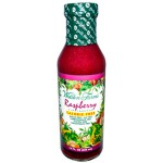 Salad Raspberry Vinagrette - 355 ml
