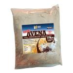 Avena Instant sabor Chocolate Cream - 1 kg
