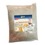 Avena Instant sabor Chocolate Blanco - 1 kg