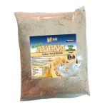 Avena Instant sabor Natillas - 1 kg