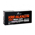 Kre-Alkalyn 2500 - 120 caps.