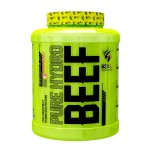 Pure Hydro Beef - 2 kg