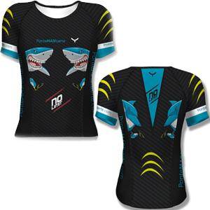 en venta 667b5 9d192 Camiseta Running Mujer