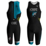 Trimono Triatlón Elite