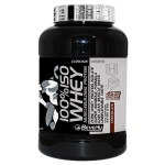 100% Iso Whey - 2 kg