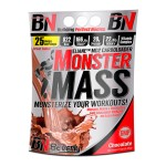 Monster Mass - 5 Kg