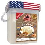 Proteínas de Huevo sabor Vainilla - 2 kg