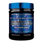 Essential Amino Matrix - 300 gr
