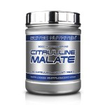 Citrulline malate - 90 caps.