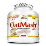 OatMash - 2 kg