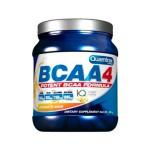 BCAA 4 - 325 gr