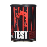 Animal Test - 21 packs