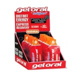 Gel Oral - 12 unid. x 20 gr