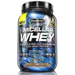 Micellar Whey - 908 gr