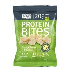 Protein Bites Sour Cream & Onion - 6 x 40 gr