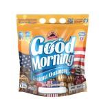 Good Morning Instant Oatmeal - 1,5 kg