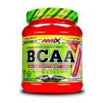 BCAA Micro Instant Juice - 400 gr + 100 gr