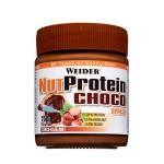 NutProtein Choco Spread - 250 gr