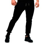 Pantalon de chandal Aesthetix AM.04.005