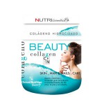 Beauty Collagen - 390 gr
