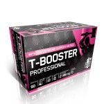 T-Booster Professional - 90 caps.
